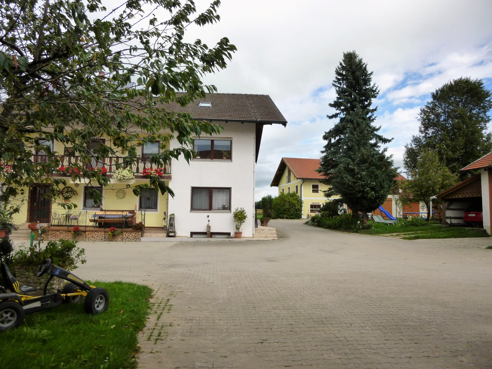Baierhof2