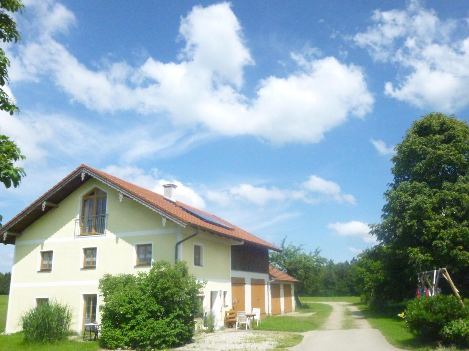 Baierhof2019