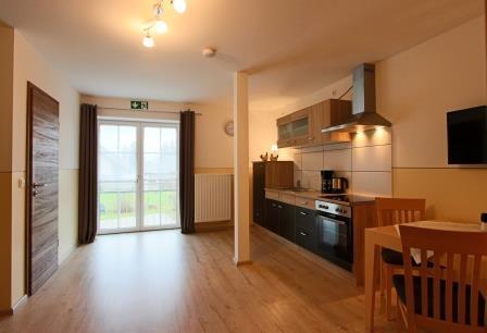 Küche1-7419