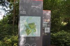 DerNeueStadtpark