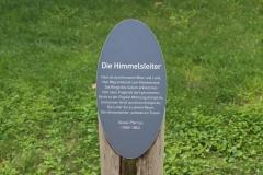 STadtpark_Himmelsleiter1