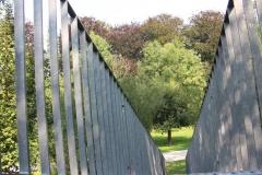 Stadtpark_Himmelsleiter2