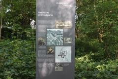 Stadtpark_Historie