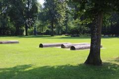 Stadtpark_Natursport