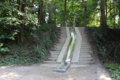 Stadtpark_Rutsche