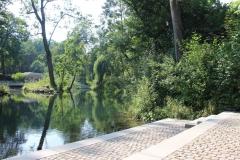 Stadtpark_Semptufer