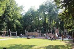 Stadtpark_Spielplatz5