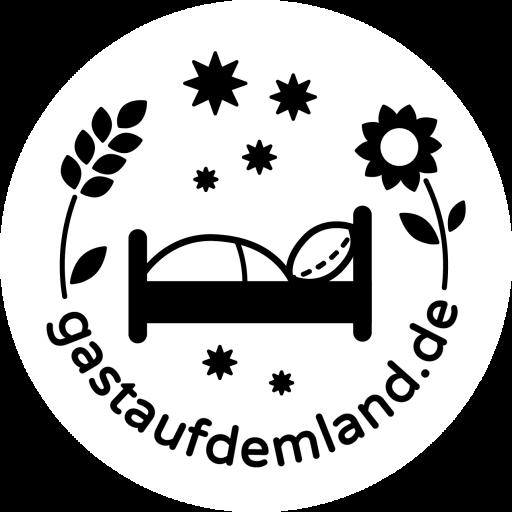 Gast auf dem Land.de